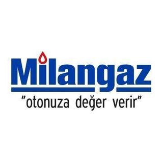 OtoMilangaz