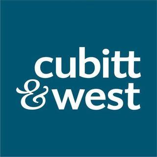 Cubitt & West