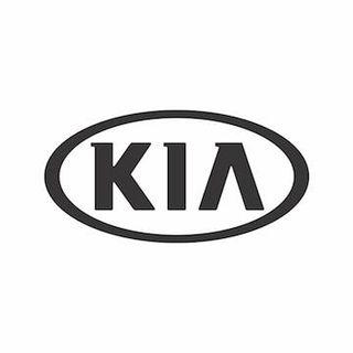 Kia America
