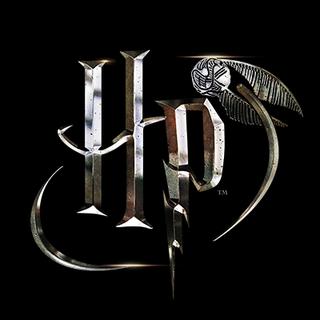 Harry Potter  Facebook Hayran Sayfası Profil Fotoğrafı