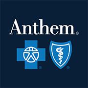 Anthem Blue Cross Blue Shield  Facebook Hayran Sayfası Profil Fotoğrafı