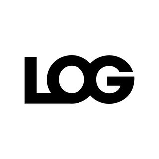 LOG Dergisi  Facebook Hayran Sayfası Profil Fotoğrafı