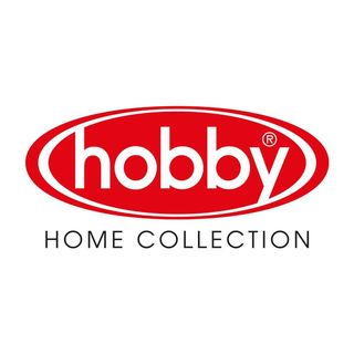 Hobby Home Collection