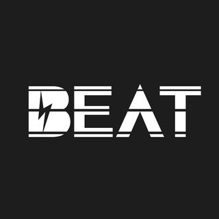 Beat  Facebook Hayran Sayfası Profil Fotoğrafı