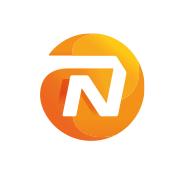 NN  Facebook Hayran Sayfası Profil Fotoğrafı
