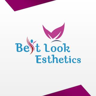Best Look Esthetics