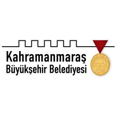 Kahramanmaraş Büyükşehir Belediyesi