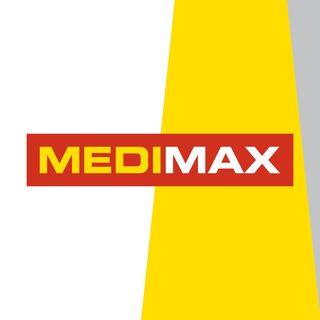 MEDIMAX  Facebook Hayran Sayfası Profil Fotoğrafı