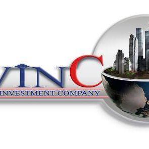 WINCO Türkiye  Facebook Fan Page Profile Photo