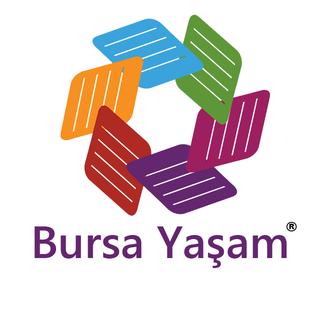 Bursa Yaşam  Facebook Hayran Sayfası Profil Fotoğrafı