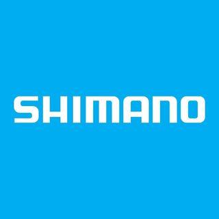 Shimano-Road