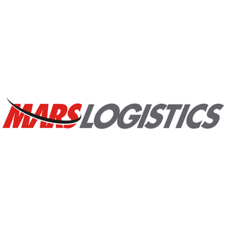 Mars Logistics  Facebook Hayran Sayfası Profil Fotoğrafı