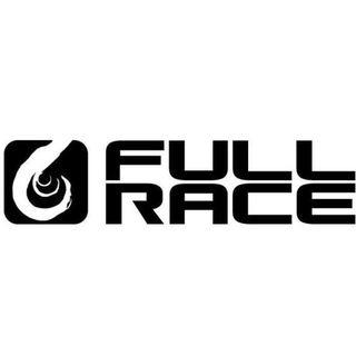 Full-Race Motorsports