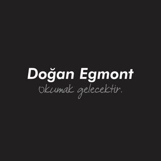 Dogan Egmont  Facebook Hayran Sayfası Profil Fotoğrafı