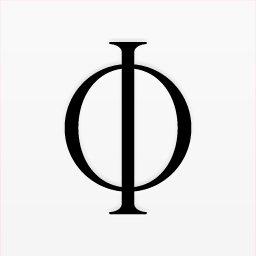 Phaidon.com