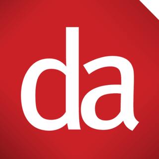 Digital Age  Facebook Hayran Sayfası Profil Fotoğrafı