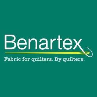 Benartex, LLC.