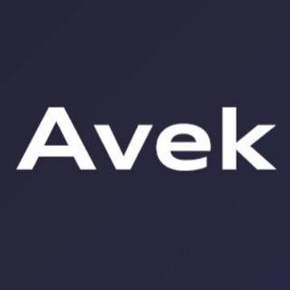 Avek Otomotiv  Facebook Hayran Sayfası Profil Fotoğrafı