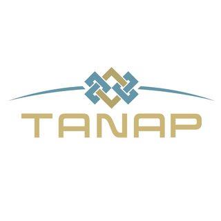 TANAP Official