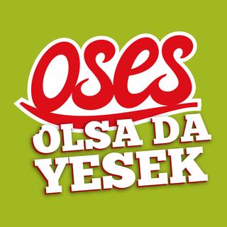 OSES Çiğ Köfte