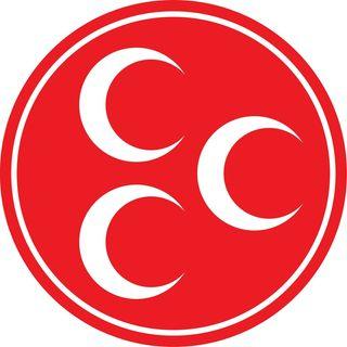 Milliyetçi Hareket Partisi (MHP)  Facebook Hayran Sayfası Profil Fotoğrafı