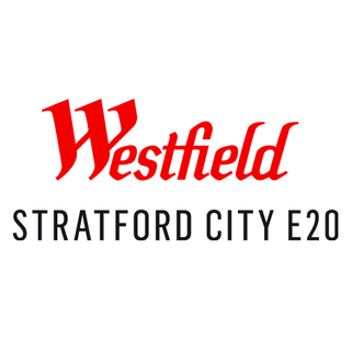 Westfield Stratford City  Facebook Hayran Sayfası Profil Fotoğrafı