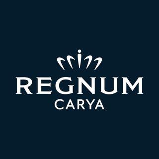 Regnum Carya