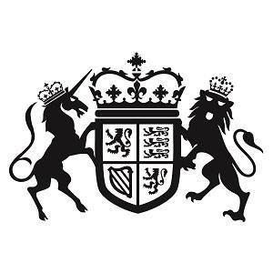 UK Government Scotland  Facebook Hayran Sayfası Profil Fotoğrafı