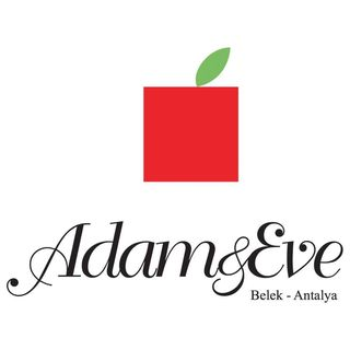 Adam&Eve Adults Only
