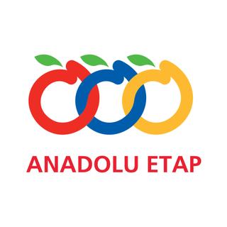 Anadolu Etap