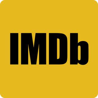 IMDb  Facebook Hayran Sayfası Profil Fotoğrafı