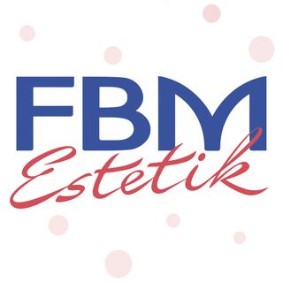 FBM Estetik Tıp Merkezi