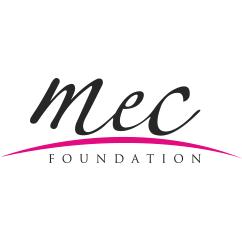 MEC Vakfı