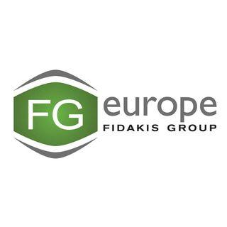 FG Europe Klima Teknolojileri