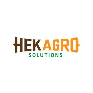 Hekagro Solutions