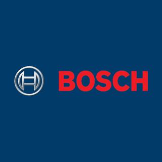 Bosch Ferramentas Elétricas Profissionais e Acessórios