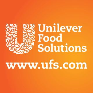 Unilever Food Solutions Türkiye
