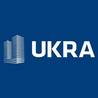 Ukra İnşaat  Facebook Hayran Sayfası Profil Fotoğrafı