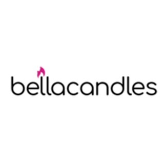 BellaCandles.com