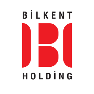 Bilkent Holding