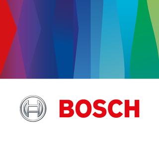 Bosch DIY and Garden