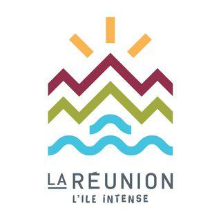Ile de La Réunion Tourisme (IRT)