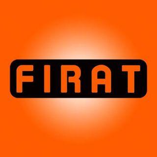 Fırat Plastik  Facebook Hayran Sayfası Profil Fotoğrafı
