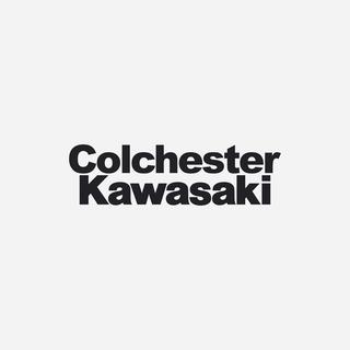 Colchester Kawasaki