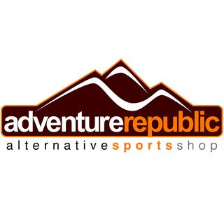 Macera Cumhuriyeti - Alternative Sports Shop  Facebook Fan Page Profile Photo