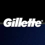 Gillette Türkiye  Facebook Hayran Sayfası Profil Fotoğrafı