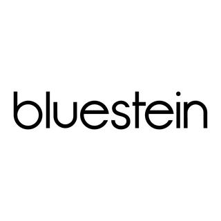 Bluestein