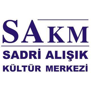 Sadri Alışık Kültür Merkezi
