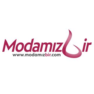 modamizbir.com