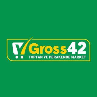 Gross42